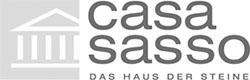 ProNaturstein - Vereinigung Österreichischer Natursteinwerke - Fachbetriebe in Österreich - casa sasso - das Haus der Steine