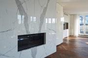 Pronaturstein Österreich - Breitwieser GmbH - Stone World - goldenes Quartier - Naturstein