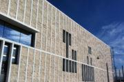 Pronaturstein - Österreich - Casa Sasso Steinmetz GmbH- Fassade - Naturstein