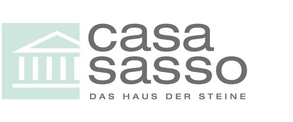 Pronaturstein - Österreich - Casa Sasso Steinmetz GmbH- Naturstein
