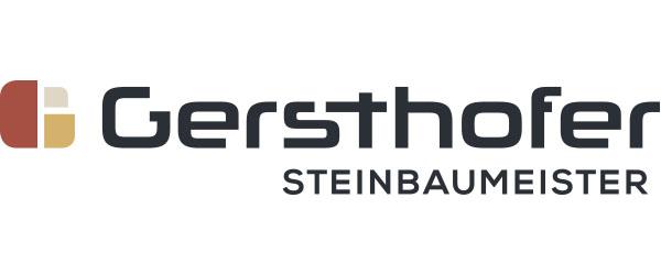 Pronaturstein - Österreich - Gersthofer Steinbaumeister - Naturstein