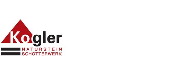 Pronaturstein - Österreich - Josef Kogler Natursteinbruch und Schotterwerk GmbH - Naturstein