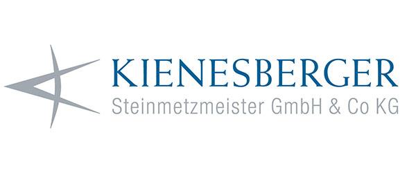 Pronaturstein - Österreich - Kienesberger Steinmetzmeister GmbH & Co KG - Naturstein