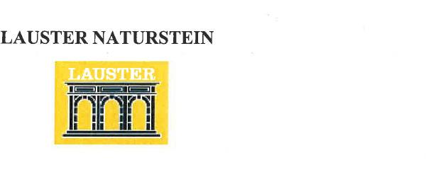 Pronaturstein - Österreich - Lauster Naturstein GmbH - Naturstein