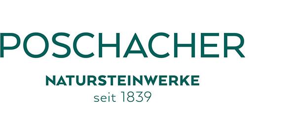 Pronaturstein - Österreich - Poschacher Natursteinwerke GmbH - Naturstein