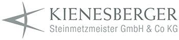 ProNaturstein - Vereinigung Österreichischer Natursteinwerke - Kienesberger Steinmetzmeister