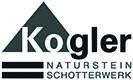 ProNaturstein - Vereinigung Österreichischer Natursteinwerke - Kogler Naturstein Schotterwerk