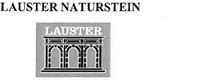 ProNaturstein - Vereinigung Österreichischer Natursteinwerke - Lauster Naturstein