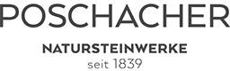 ProNaturstein - Vereinigung Österreichischer Natursteinwerke - Poschacher Natursteinwerke