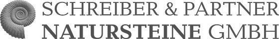 ProNaturstein - Vereinigung Österreichischer Natursteinwerke - Schreiber & Partner Natursteine GmbH