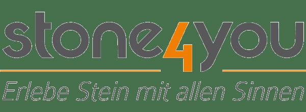 Pronaturstein - Österreich - Stone4you- Naturstein