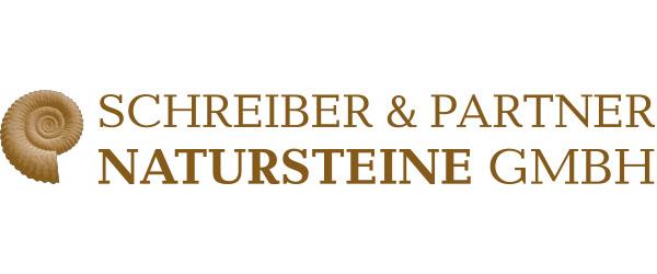Pronaturstein - Österreich - Schreiber & Partner Natursteine GmbH - Naturstein