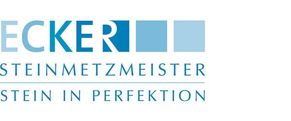 Pronaturstein - Österreich - Steinmetzbetrieb Wolfgang Ecker - Naturstein