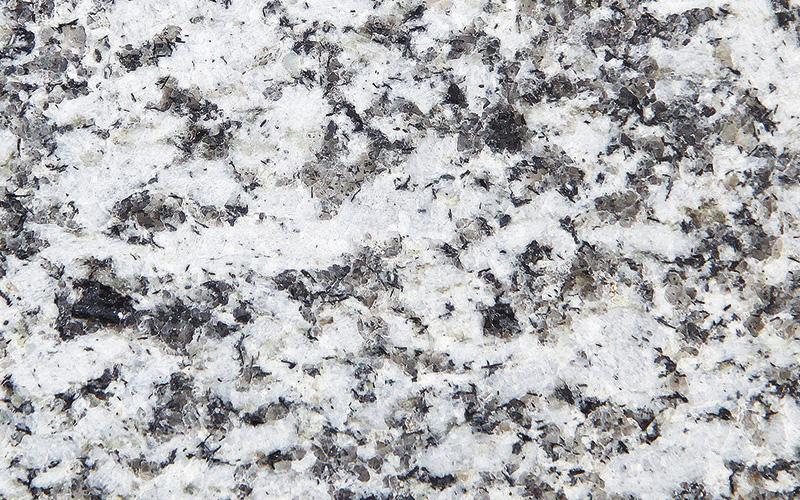 ProNaturstein - Vereinigung Österreichischer Natursteinwerke - Aalfanger Granit - Poschacher Natursteinwerke