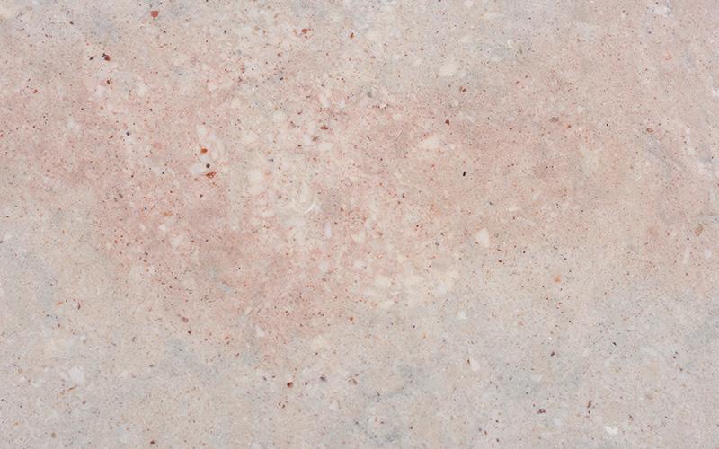ProNaturstein - Vereinigung Österreichischer Natursteinwerke - Untersberger Marmor - Marmor Industrie Kiefer